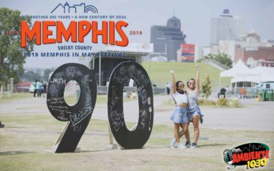 Celebrate Memphis – 200 Years